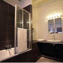 Отель Room Grand-Place Стандартный номер фото 23
