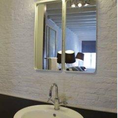 Отель Room Grand-Place Стандартный номер фото 24