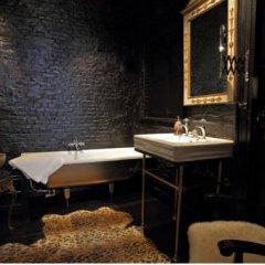 Отель Room Grand-Place Стандартный номер фото 15