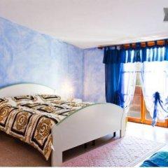 Отель B&B La Dahlia 3* Апартаменты фото 7