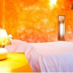 Отель B&B La Dahlia 3* Апартаменты фото 8