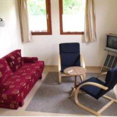 Ambient Hostel Апартаменты с различными типами кроватей фото 2
