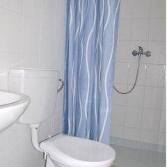 Ambient Hostel Стандартный номер с различными типами кроватей фото 3