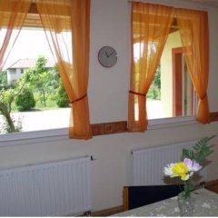 Ambient Hostel Стандартный номер с различными типами кроватей фото 4