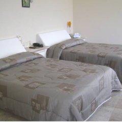 Отель Arimatea Коттедж с различными типами кроватей фото 6