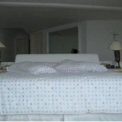 Отель Arimatea Коттедж с различными типами кроватей фото 9