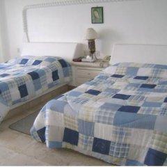 Отель Arimatea Коттедж с различными типами кроватей