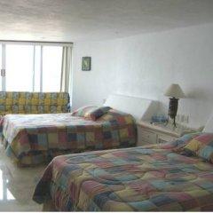 Отель Arimatea Коттедж с различными типами кроватей фото 2