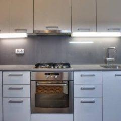 Апартаменты Barcelona Apartment Val Улучшенные апартаменты с различными типами кроватей фото 10
