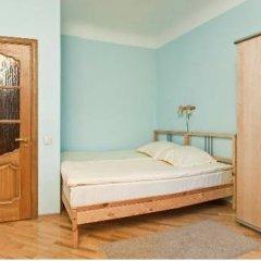 Апартаменты Fortline Apartments Smolenskaya Апартаменты с 2 отдельными кроватями фото 5