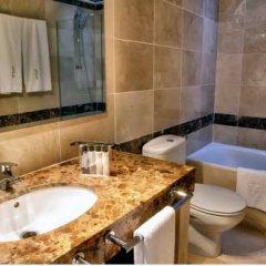 Апартаменты Barcelona Apartment Val Апартаменты с различными типами кроватей фото 5