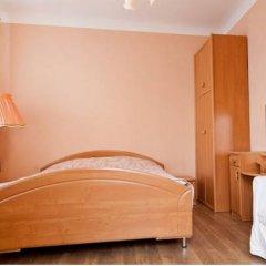 Апартаменты Fortline Apartments Smolenskaya Апартаменты с разными типами кроватей фото 3