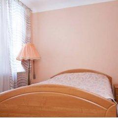 Апартаменты Fortline Apartments Smolenskaya Апартаменты с разными типами кроватей фото 4
