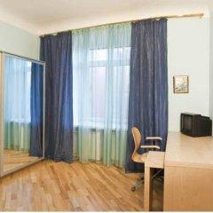 Апартаменты Fortline Apartments Smolenskaya Апартаменты с 2 отдельными кроватями фото 2