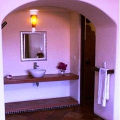 Hotel la Quinta de Don Andres 3* Стандартный номер с двуспальной кроватью фото 4