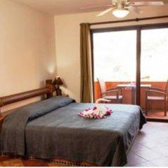 Hotel la Quinta de Don Andres 3* Стандартный номер с двуспальной кроватью