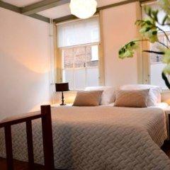 Отель Museum District Апартаменты с различными типами кроватей фото 2