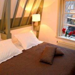 Отель Museum District Апартаменты с различными типами кроватей фото 9