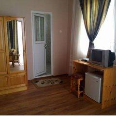 Отель Galina Guest House Стандартный номер