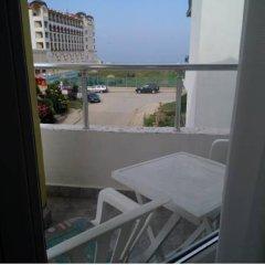 Отель Galina Guest House Стандартный номер фото 15