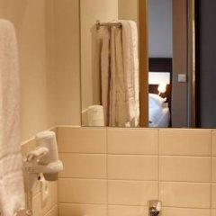 Smart Stay Hotel Berlin City Стандартный номер с двуспальной кроватью фото 6
