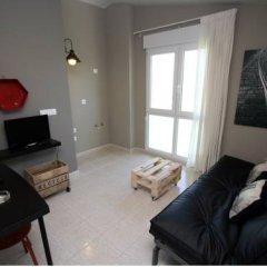 Hotel Rural Tierras del Cid 3* Апартаменты с различными типами кроватей фото 9