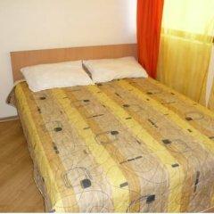 Апартаменты Menada Amadeus 3 Apartments Студия с различными типами кроватей фото 3