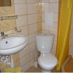 Апартаменты Menada Amadeus 3 Apartments Студия с различными типами кроватей фото 7