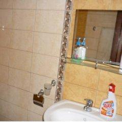 Апартаменты Menada Amadeus 3 Apartments Студия с различными типами кроватей фото 9