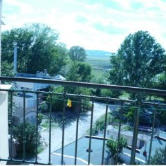 Апартаменты Menada Amadeus 3 Apartments Студия с различными типами кроватей фото 4