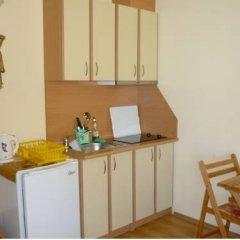 Апартаменты Menada Amadeus 3 Apartments Студия с различными типами кроватей фото 6