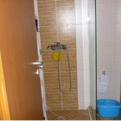 Апартаменты Menada Amadeus 3 Apartments Студия с различными типами кроватей фото 2