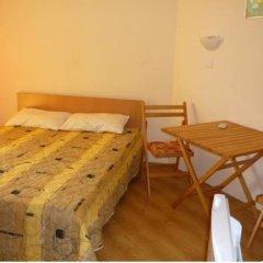 Апартаменты Menada Amadeus 3 Apartments Студия с различными типами кроватей