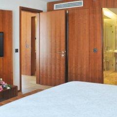 Ommer Hotel Kayseri 5* Люкс повышенной комфортности с различными типами кроватей фото 4