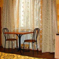 Shakhtarochka Hotel Стандартный номер