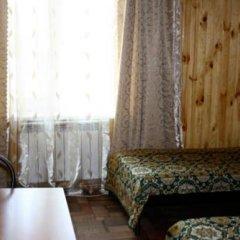 Hotel Shakhtarochka 3* Стандартный номер с 2 отдельными кроватями