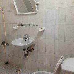 Thang Long Sapa Hotel 2* Улучшенный номер с различными типами кроватей фото 11