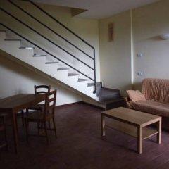 Отель Il Vecchio Granaio Студия фото 6