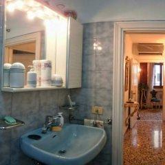 Отель Ve.N.I.Ce. Cera Rio Novo Апартаменты с различными типами кроватей фото 20