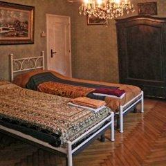 Отель Ve.N.I.Ce. Cera Rio Novo Апартаменты с различными типами кроватей фото 15
