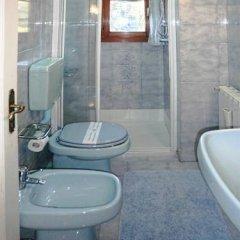 Отель Ve.N.I.Ce. Cera Rio Novo Апартаменты с различными типами кроватей фото 14