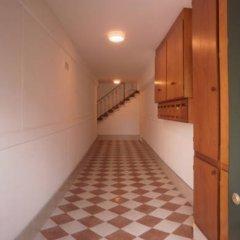 Отель Ve.N.I.Ce. Cera Rio Novo Апартаменты с различными типами кроватей фото 2