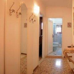 Отель Ve.N.I.Ce. Cera Rio Novo Апартаменты с различными типами кроватей фото 25