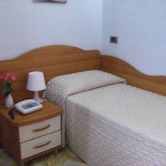 Hotel Ristorante Sbranetta 3* Стандартный номер