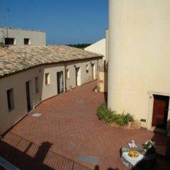 Отель San Domenico Residence Апартаменты фото 3