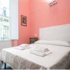 Отель Marlin Rooms 2* Стандартный номер с двуспальной кроватью