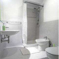 Отель Marlin Rooms 2* Стандартный номер с двуспальной кроватью фото 17