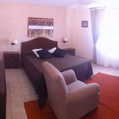 Отель Atena B&B Стандартный номер фото 2