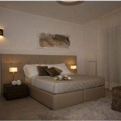 Отель Leccellenza B&B Стандартный номер фото 3