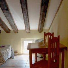 Отель Village Sol Carretas 3* Студия с различными типами кроватей фото 12